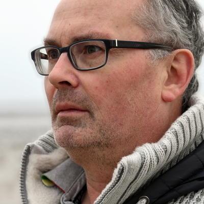Thomas Gasch (Dipl.-Verwaltungswirt und Rentenberater)